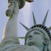 statue-of-liberty-500700_1920