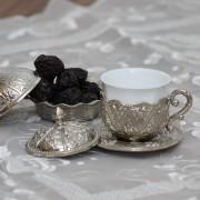 turkish-mocha-1098830_640