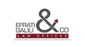 אפרתי גלילי - משרד עורכי דין